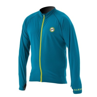 Foto van Prolimit SUP Top Quick Dry