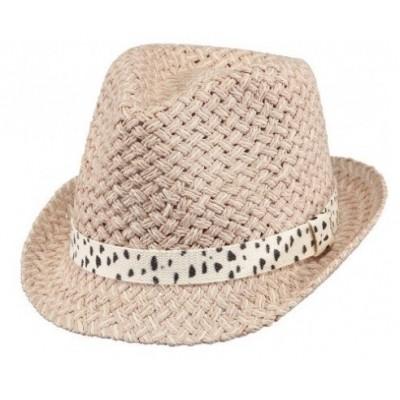 Foto van Barts meisjes hoed Wahoo
