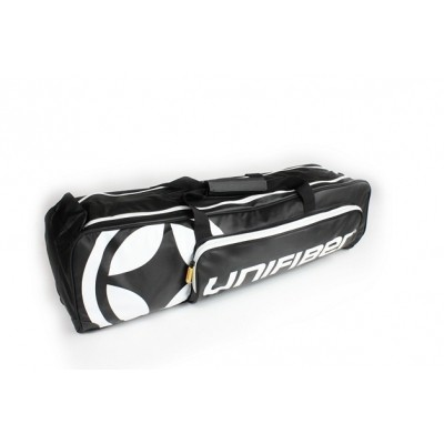 Foto van Unifiber Windsurf Gear Small Equipment Carry Bag.