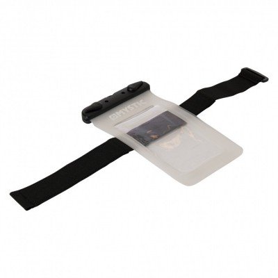 Mystic Dry Pocket met armstrap