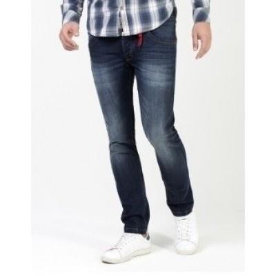 Foto van Timezone heren jeans Tight Costello