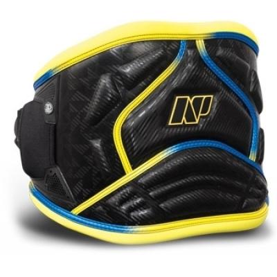Foto van NP 3D waist trapeze EZ release
