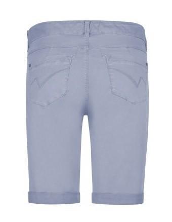 Korte Broek Jeans Dames.Timezone Dames Korte Broek Nali Tz Online Kopen