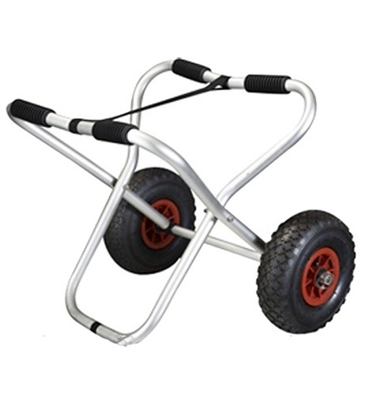 Prolimit windsurftrolly