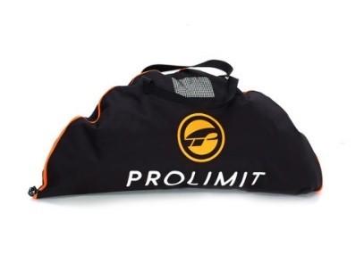 Prolimit Wetsuit bag