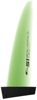 Select S1 Hi-Wind windsurf vin tuttlebox