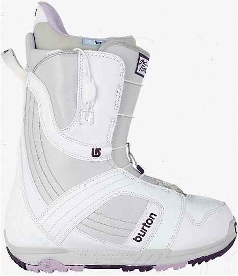 ​Burton dames snowboard boot Mint