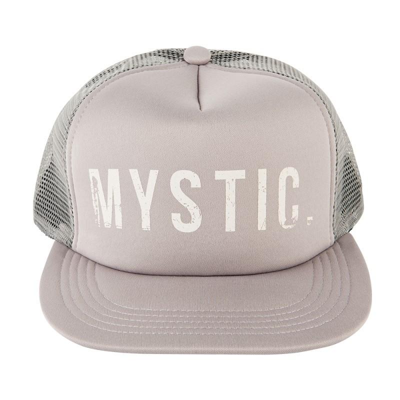 Mystic The Warp cap
