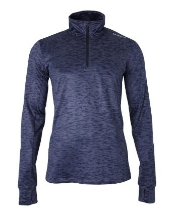 Brunotti heren Fleece Terni