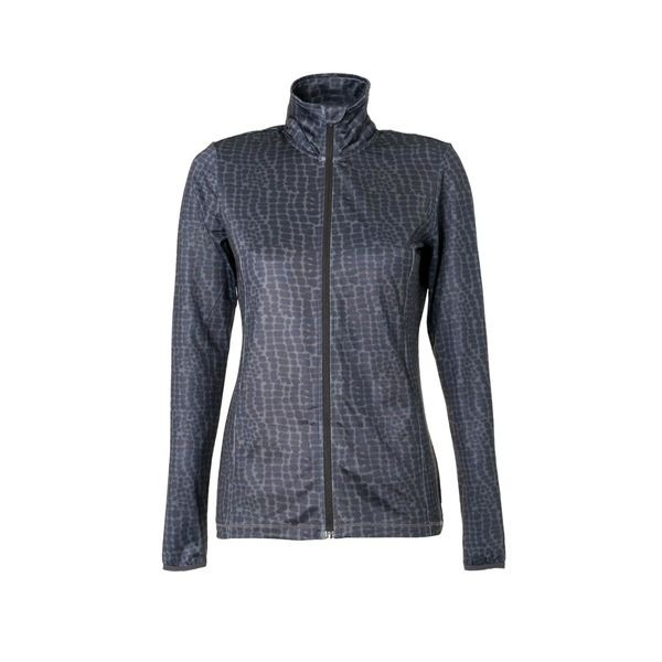 Brunotti dames fleece Rodia