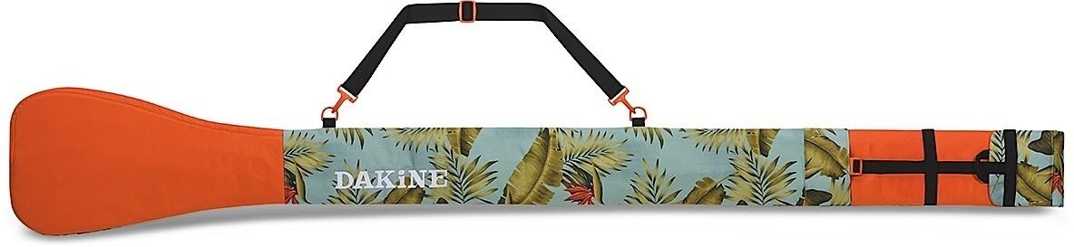 Dakine Sup paddle tas