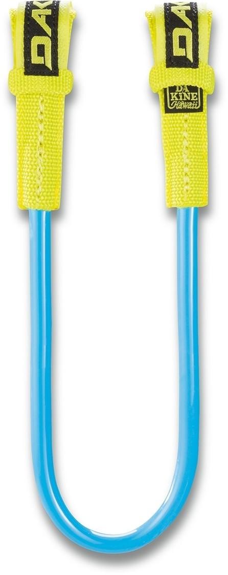 Dakine harness lines neon geel