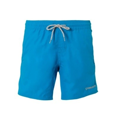 Brunotti Crunotos boys short