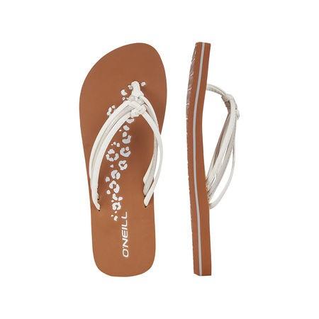 O'Neill dames slipper Disty