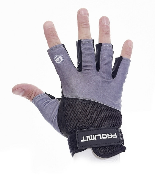 Prolimit Lycra Summer Glove.