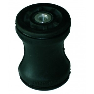 Prolimit Boge Joint 8 mm.