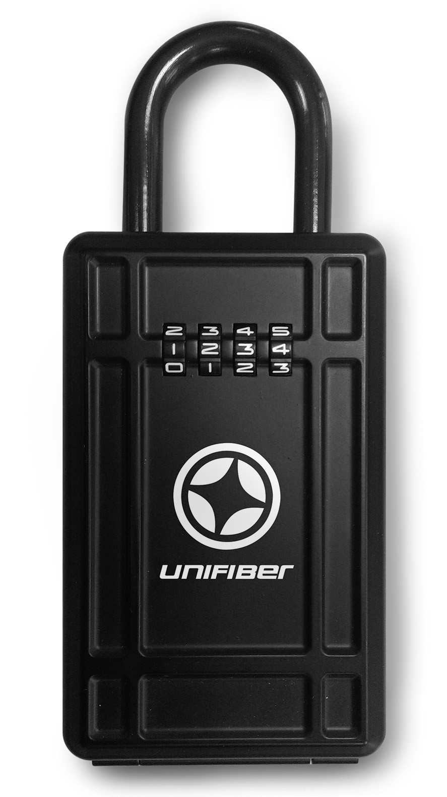Unifiber Keysafe