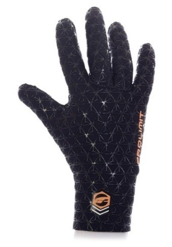 Prolimit neopreen Q Glove X-Stretch