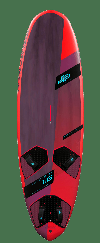 JP Australia Super Ride Pro 2020