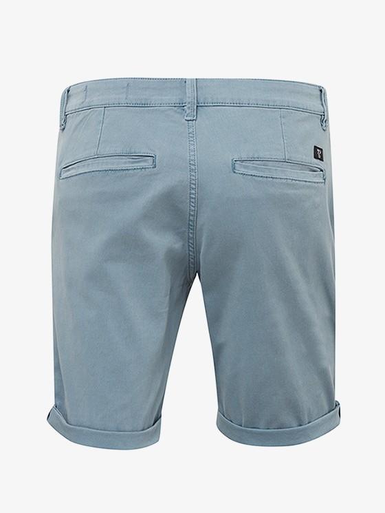 Jeans Korte Broek Heren.Tom Tailor Heren Korte Broek Online Kopen
