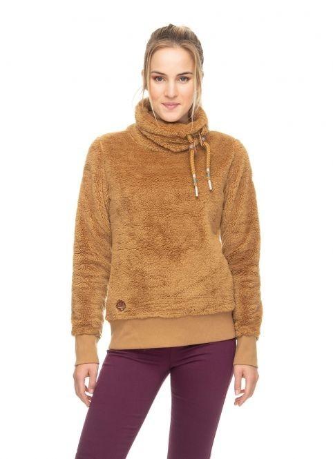 Ragwear dames sweater Menny
