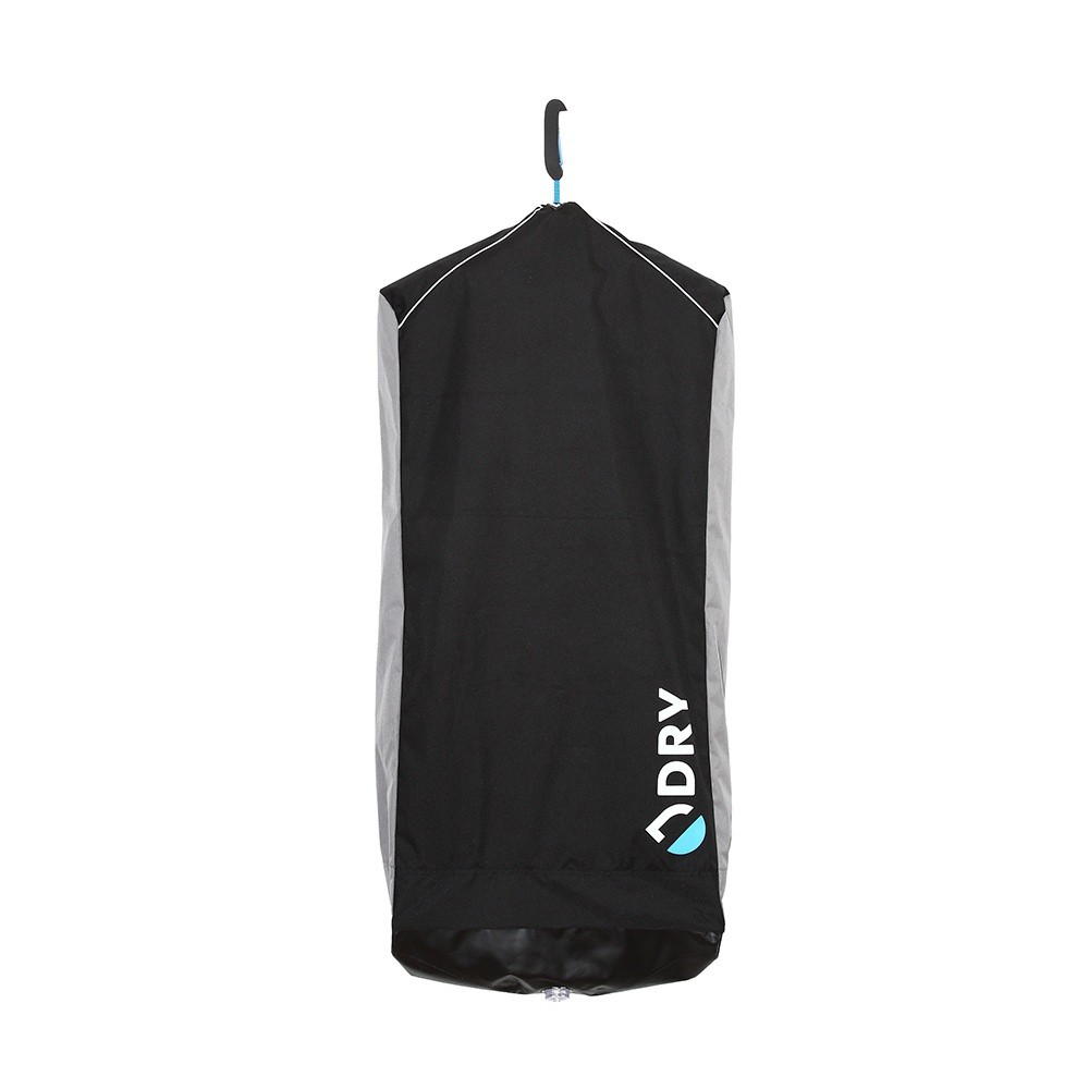 Mystic wetsuitbag