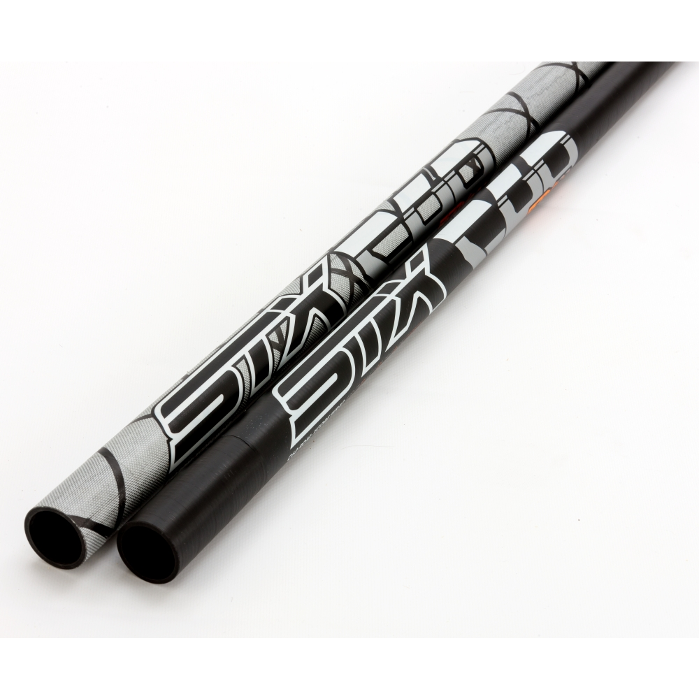 STX 60 % RDM carbon mast