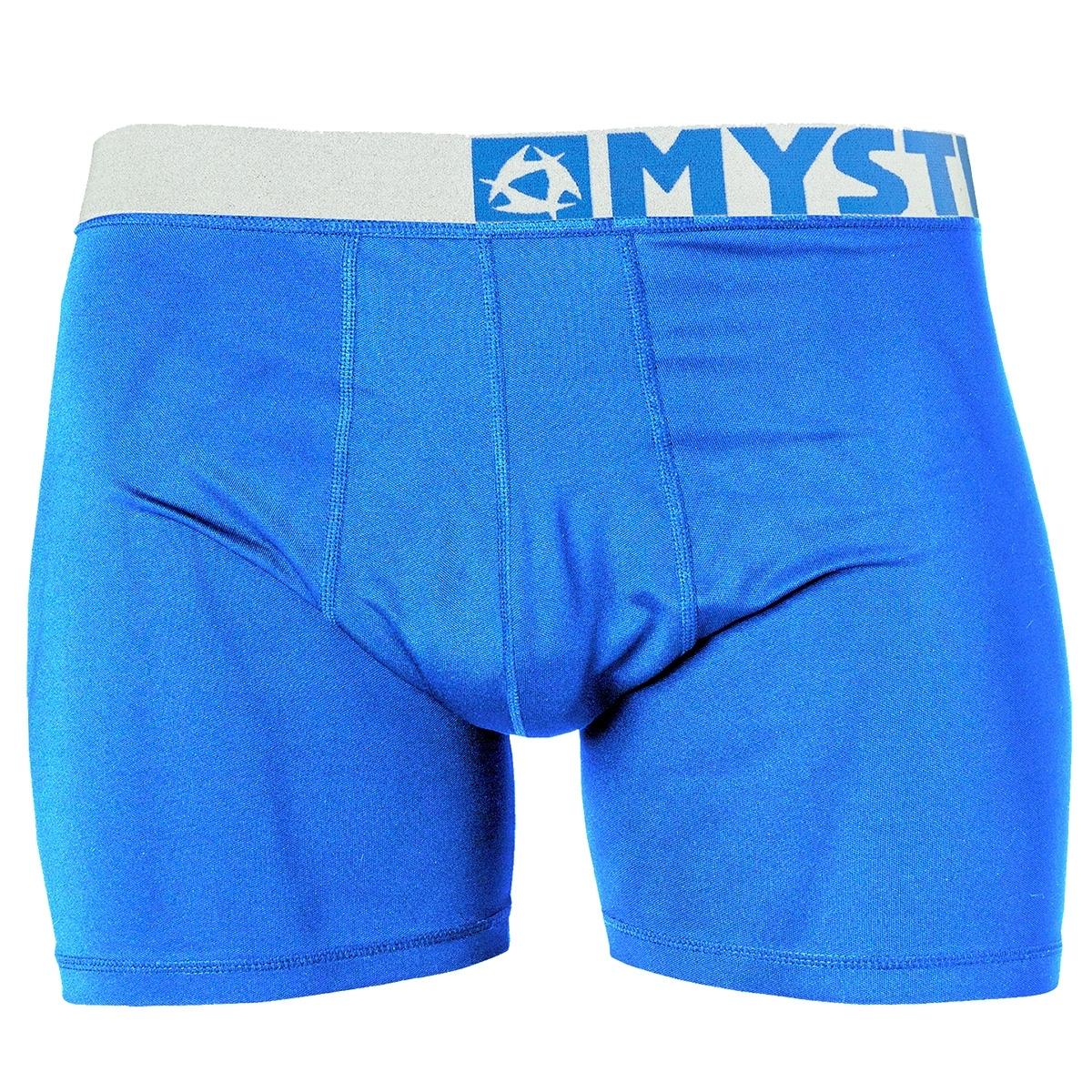Mystic quickdry boxershort