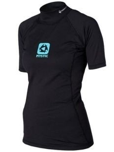 Mystic dames Thermo shirt Bipoly