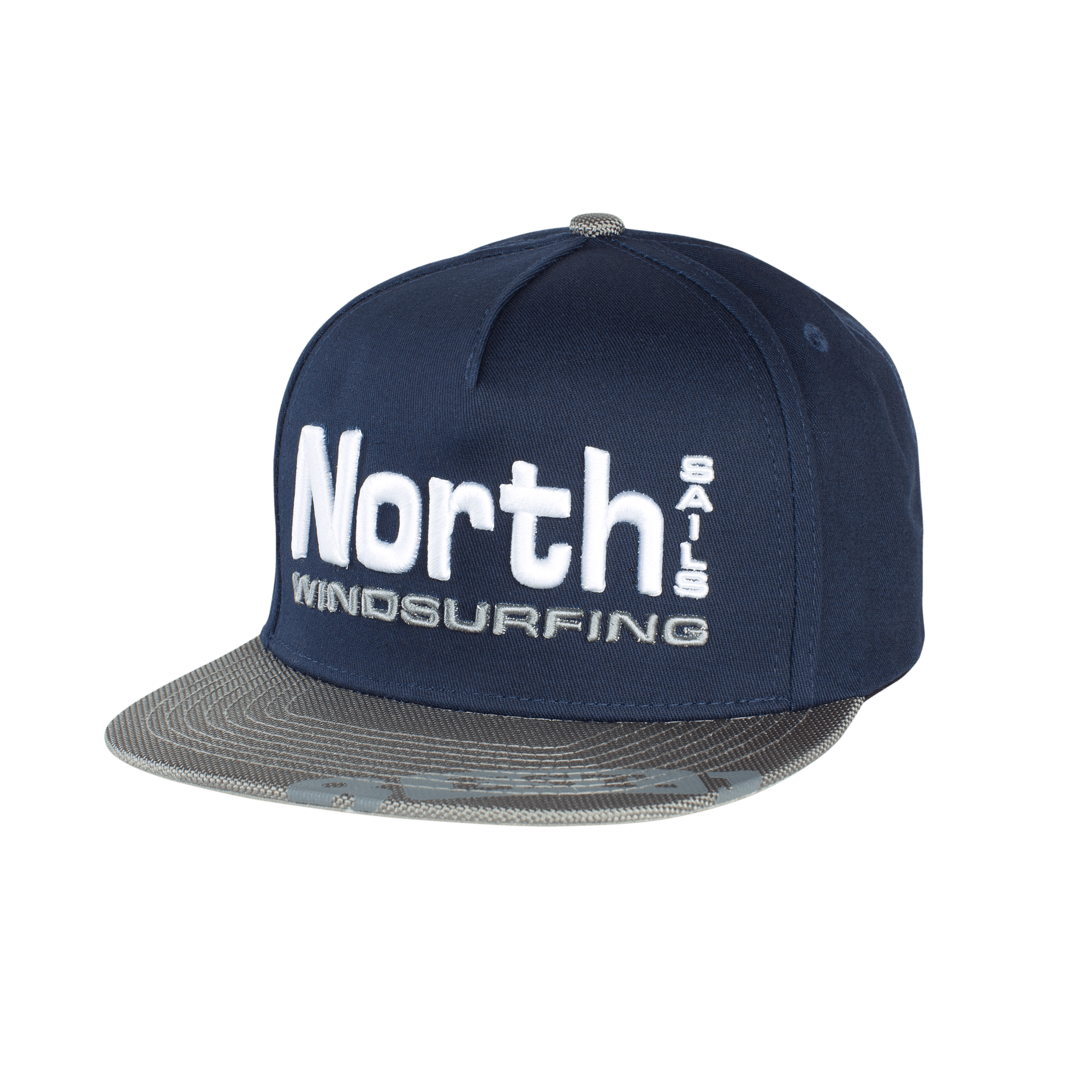 North Cap A-Frame