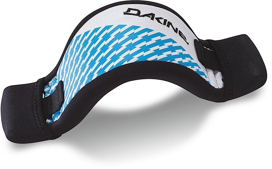 Dakine Slim windsurf voetband