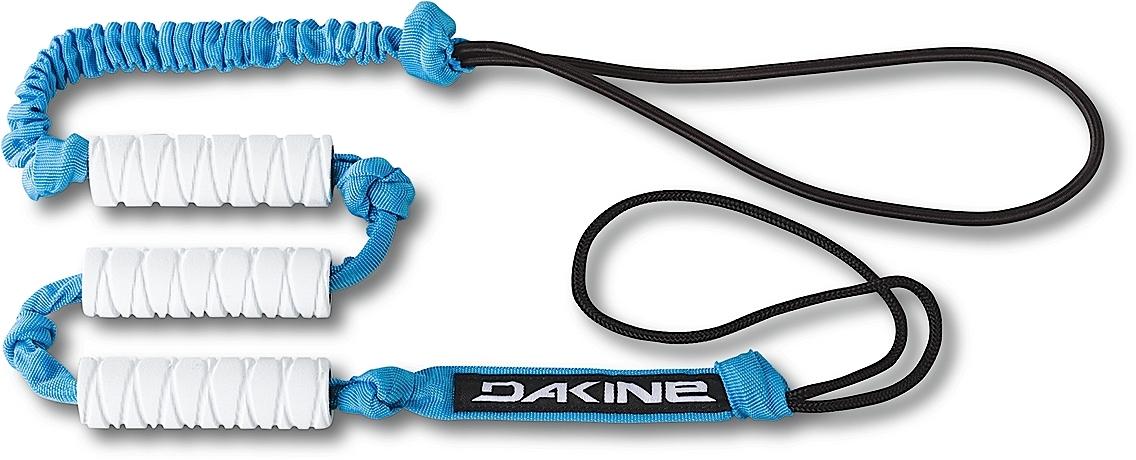 Dakine Power Ophaalkoord blauw
