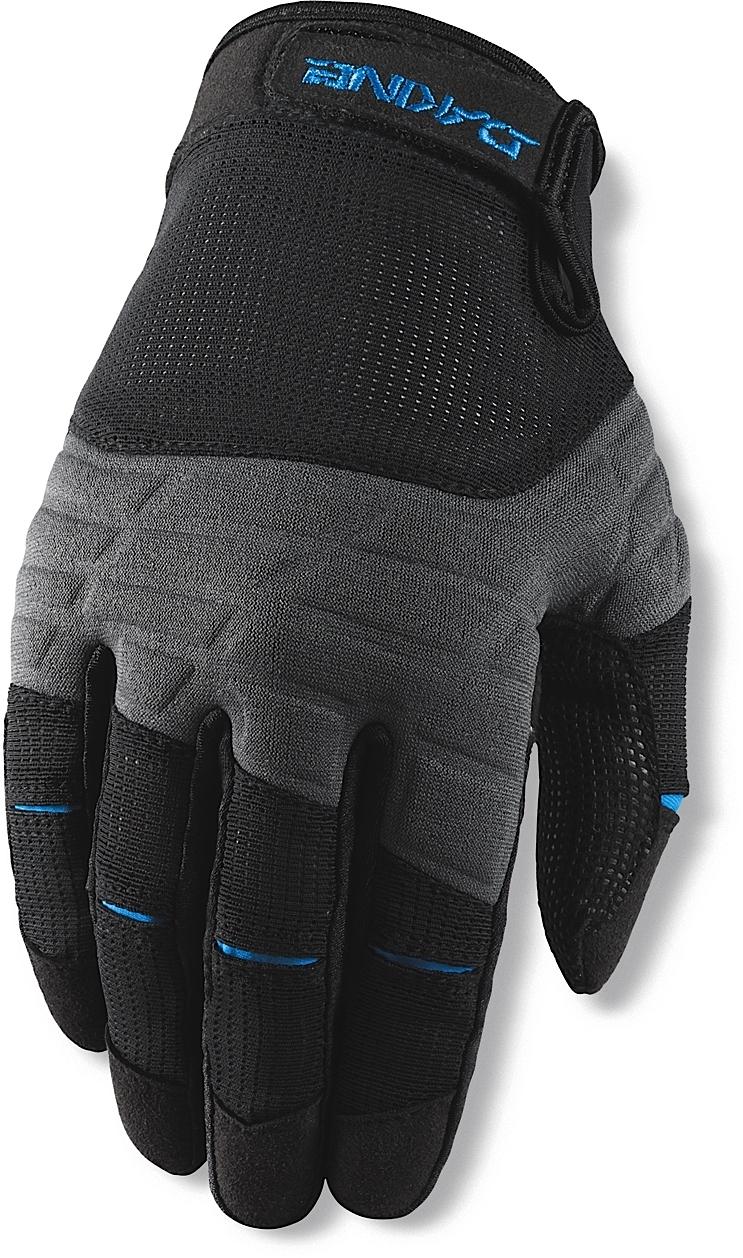 Dakine Glove full finger