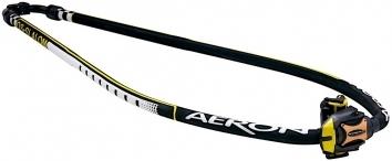 Aeron Race windsurfgiek OS Race