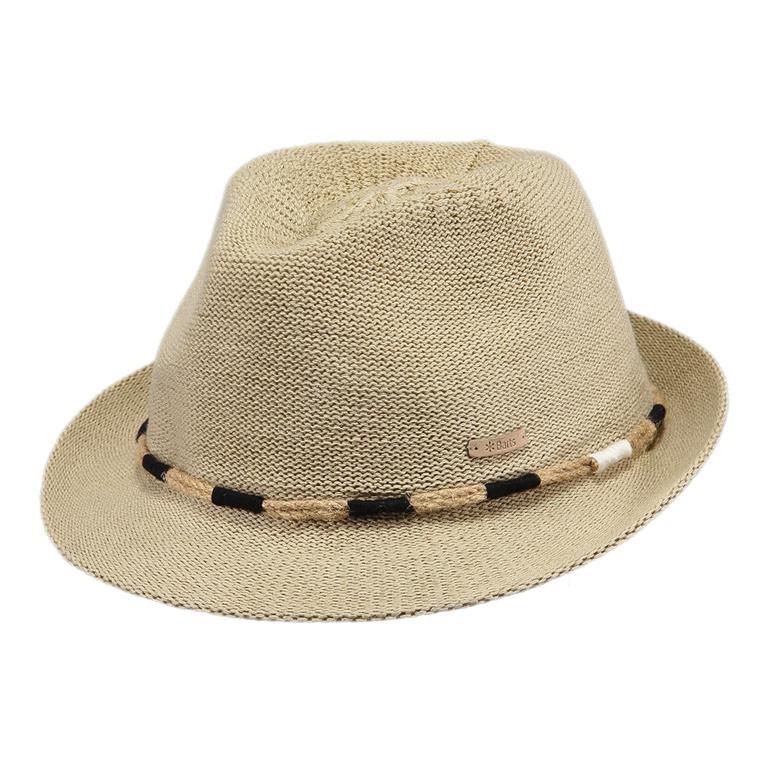 Barts Sunford hoed