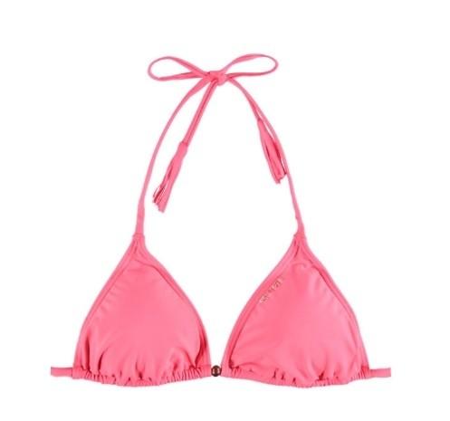Brunotti triangle bikini top Santhia