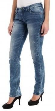 TimeZone dames Jeans Emilia TZ