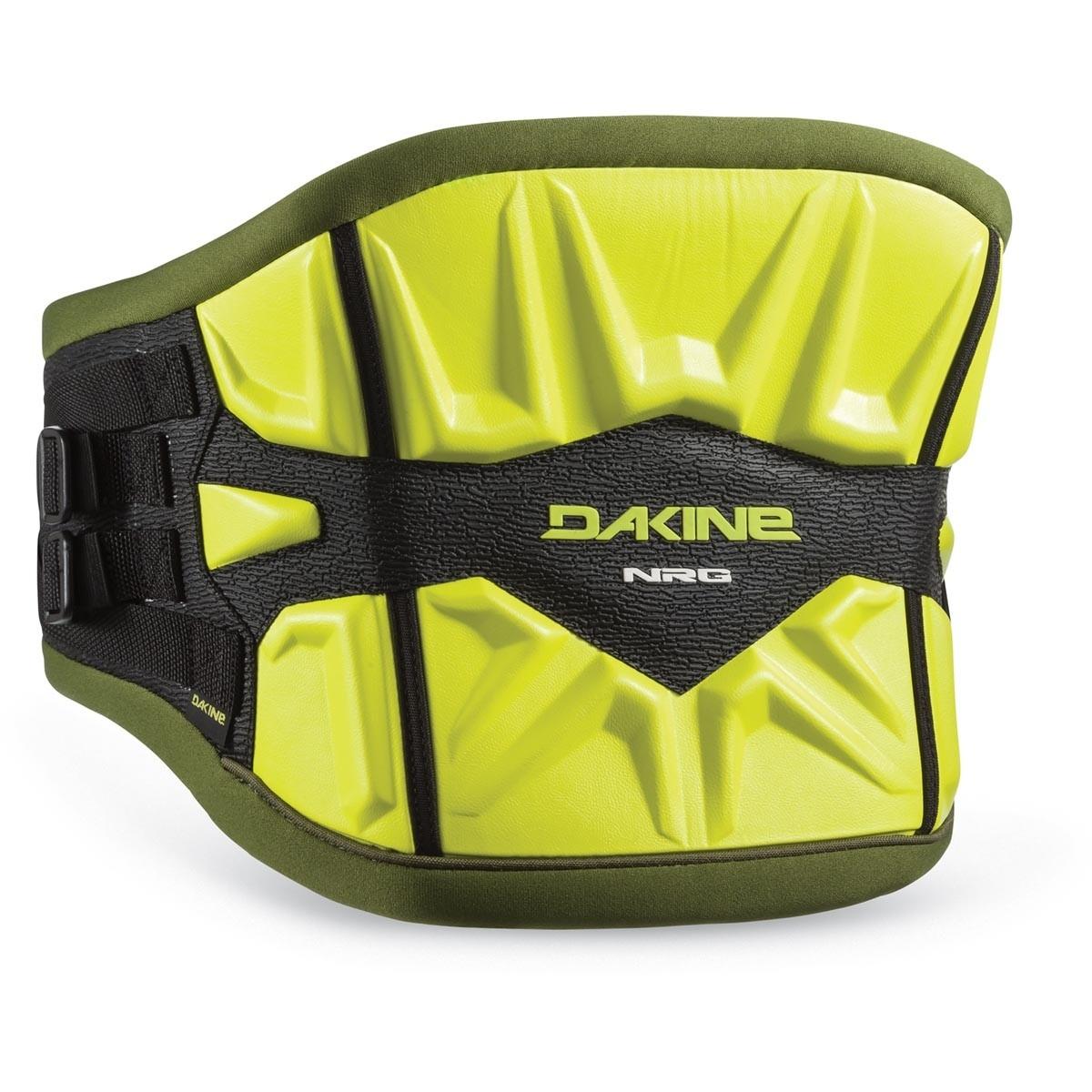 Dakine waist harness Hybrid NRG 2017