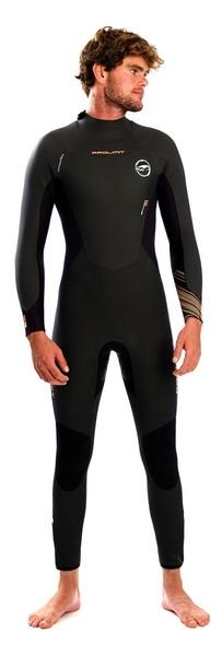 Prolimit wetsuitr Raven 5/3