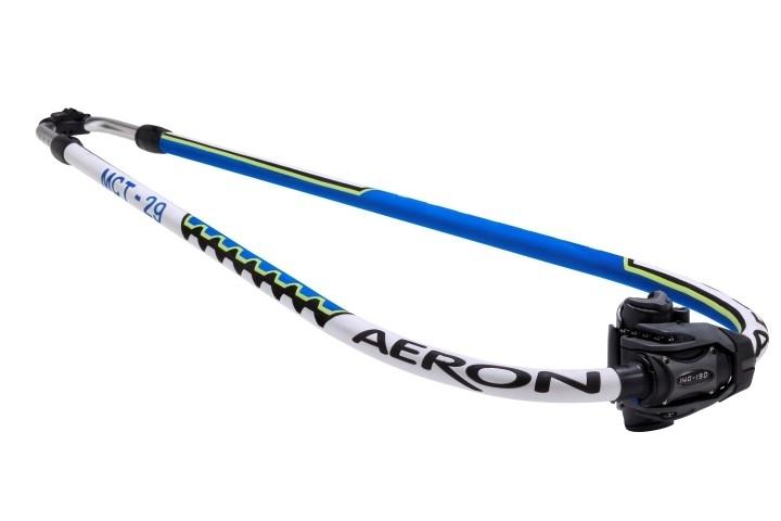 Aeron MCT 29X windsurfgiek.