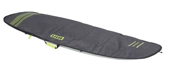 Ion Windsurf boardbag Core Stubby