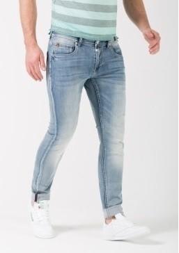 Timezone heren jeans Scott TZ