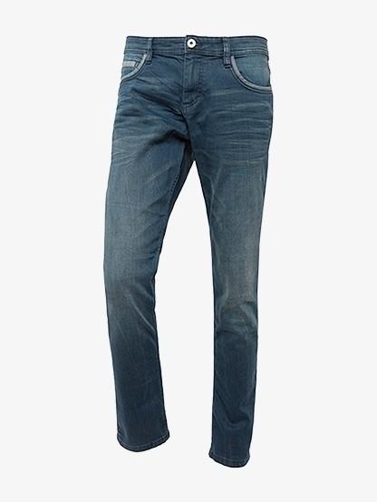 Tomtailor heren Jeans Josh