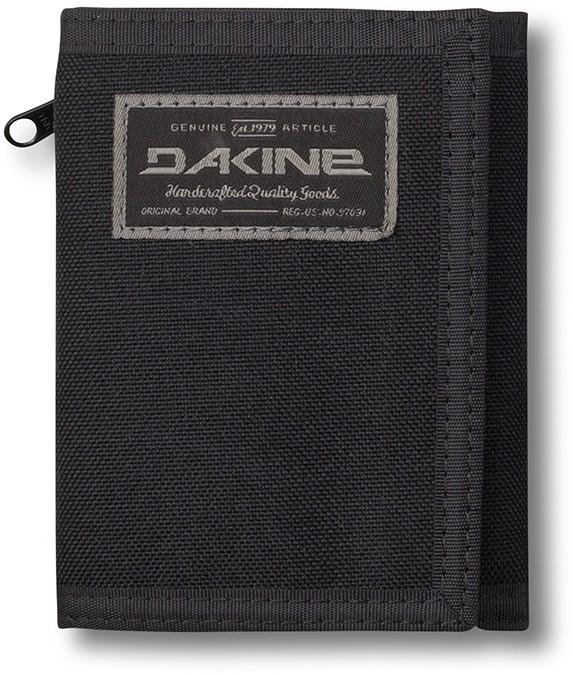 Dakine wallet Vert Rail