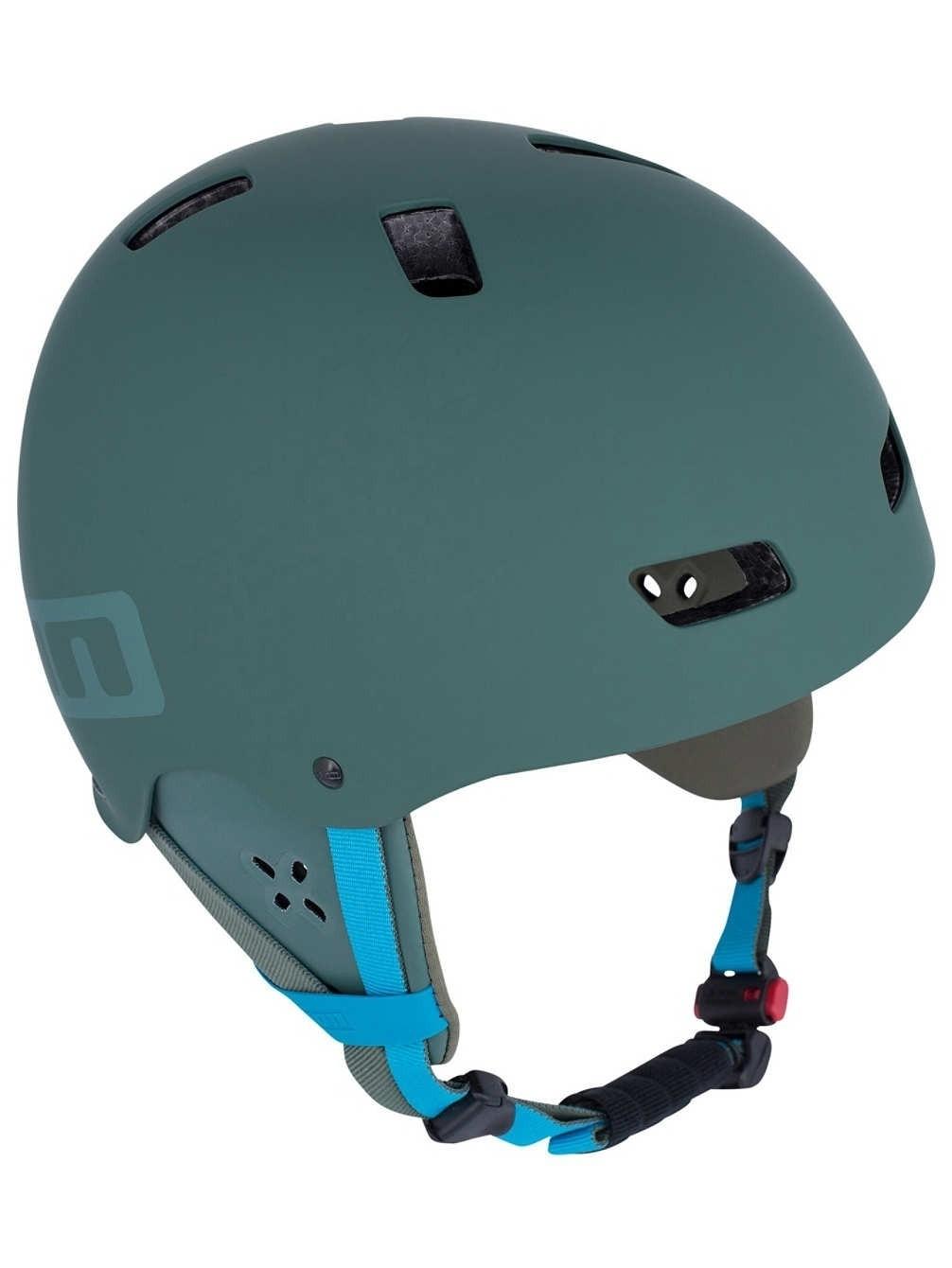 Ion Surf helm Hardcap 3.1 Comfort