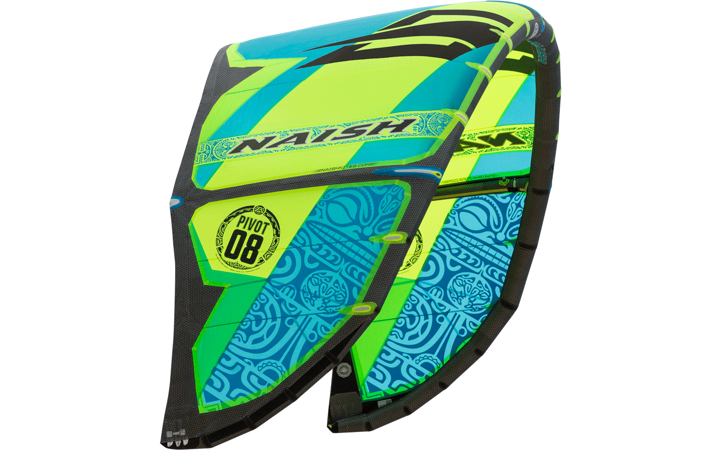 ​Naish Kite Pivot 2016