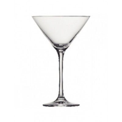 Cocktailglas punt 30 cl
