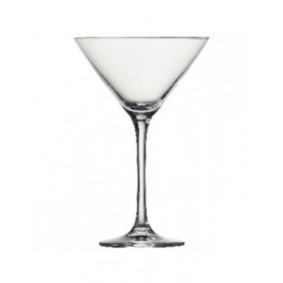 Foto van Cocktailglas punt 30 cL