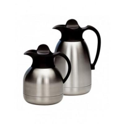 Isoleerkan koffie 1,5 ltr.