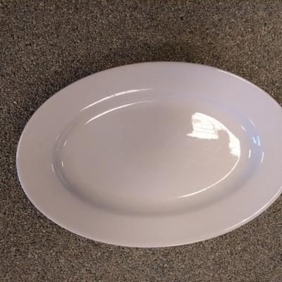 Foto van Vleesschaal 36 cm
